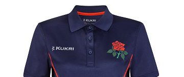 Kukri Ladies Training Wear