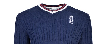 England Leisurewear