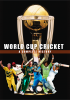 ICC Cricket World Cup England & Wales 2019: Book