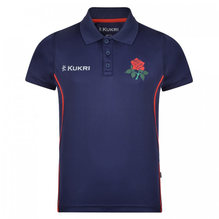 Technical Polo Youth