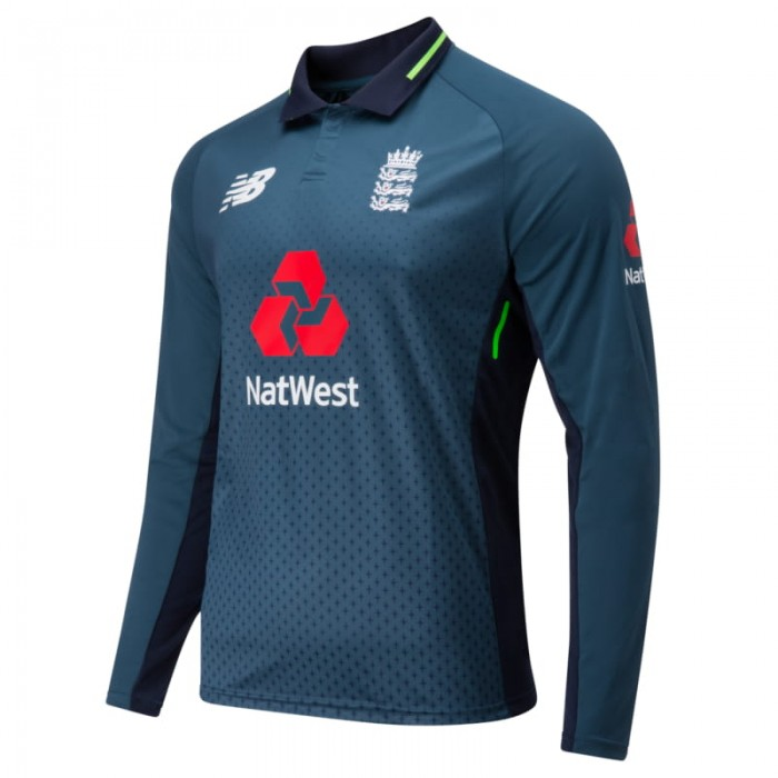 ECB NB Replica LS ODI