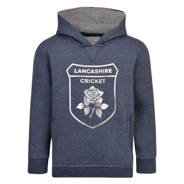 Lancashire Youth Hoody