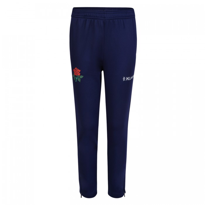 TaperedTrack Pants Youth