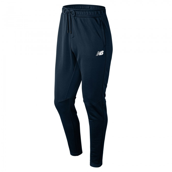 ECB NB Travel Pant Galaxy CWC