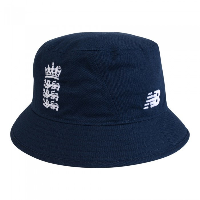 ECB NB We Are England Bucket