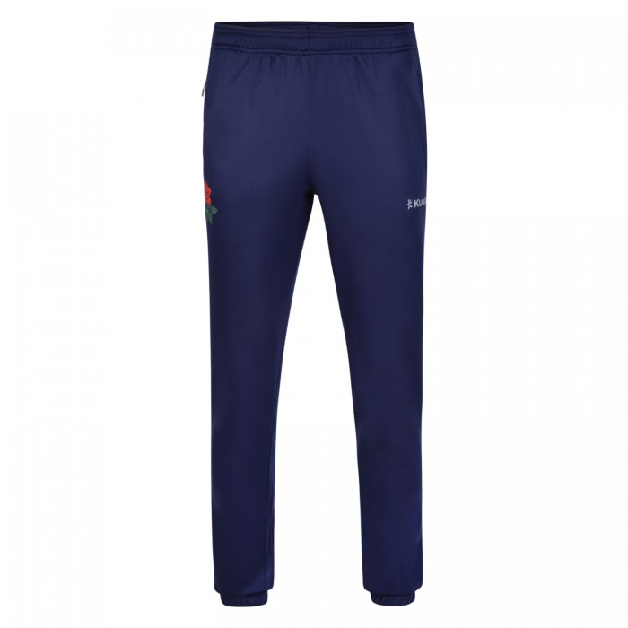 Tapered Track Bottoms Adult