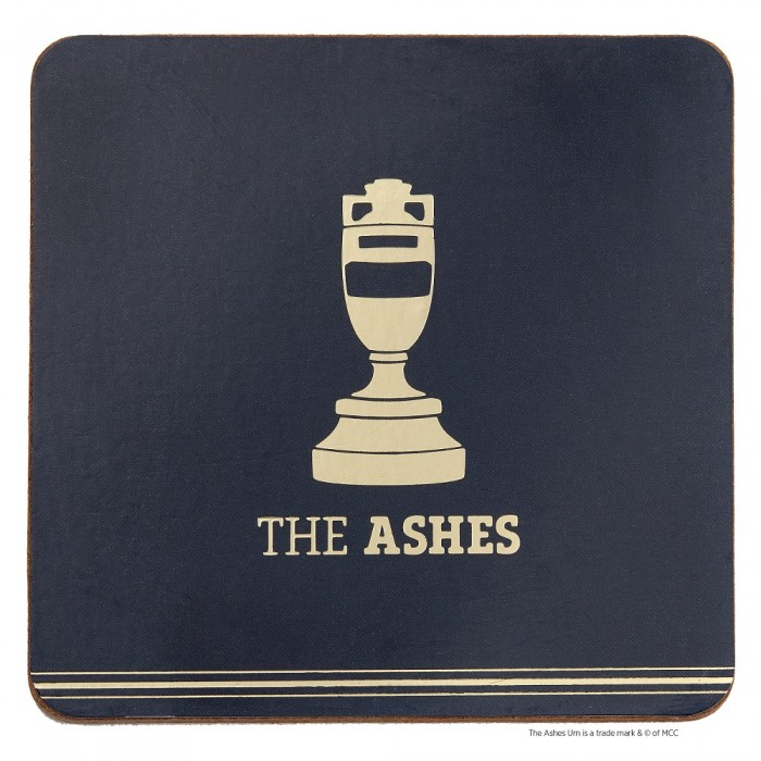 Ashes Coaster