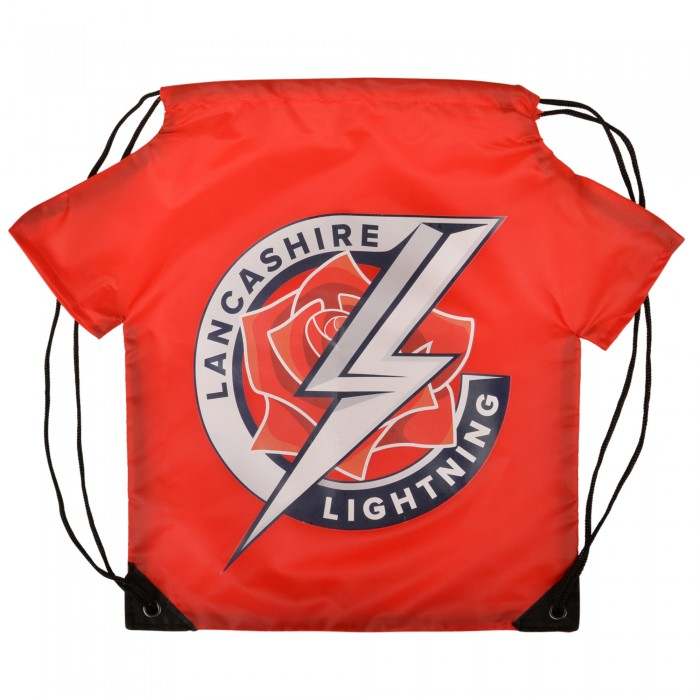 T-Shirt Draw String Bag