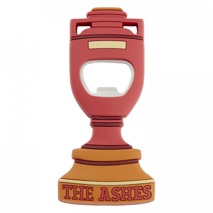 Ashes Bottle Opener