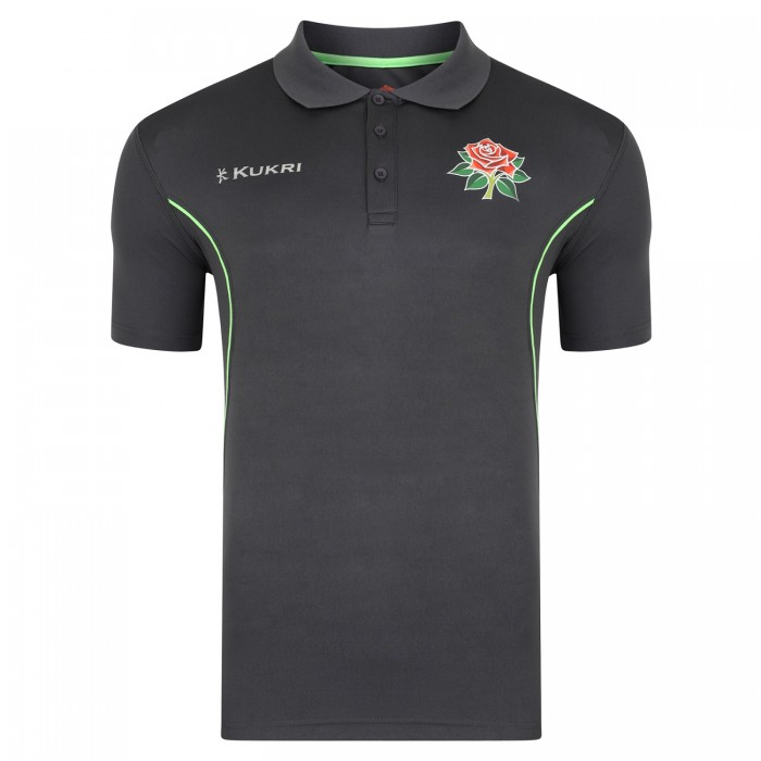 LC20 Travel Polo Shirt