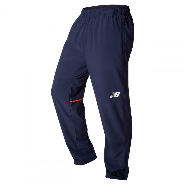 ECB NB Training Pant