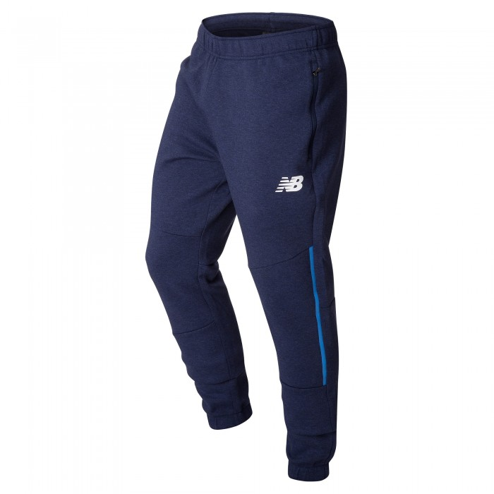 ECB NB Travel Pant